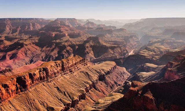 grand-canyon2 copy