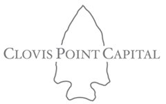 Clovis Point Capital, LLC